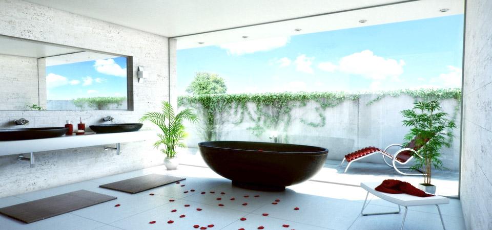 arredare-eco-friendly-rispetto-per-ambiente-lucchesini-arredamenti-bolzano