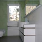 lucchesini-design-arreda-ristruttura-progettazione-bagni-02