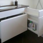 lucchesini-design-arreda-ristruttura-progettazione-bagni-03