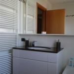 lucchesini-design-arreda-ristruttura-progettazione-bagni-04