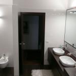 lucchesini-design-arreda-ristruttura-progettazione-bagni-05