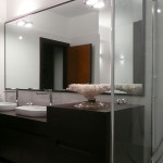 lucchesini-design-arreda-ristruttura-progettazione-bagni-06