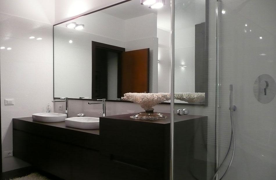lucchesini design arreda ristruttura progettazione bagni 06