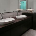 lucchesini-design-arreda-ristruttura-progettazione-bagni-07