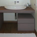 lucchesini-design-arreda-ristruttura-progettazione-bagni-08