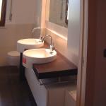 lucchesini-design-arreda-ristruttura-progettazione-bagni-09