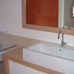 lucchesini-design-arreda-ristruttura-progettazione-bagni-10