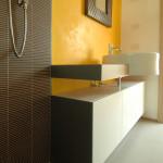 lucchesini-design-arreda-ristruttura-progettazione-bagni-11