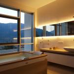 lucchesini-design-arreda-ristruttura-progettazione-bagni-12