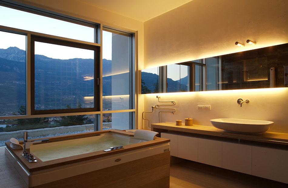 Falegnameria Bolzano  Lucchesini Arreda – Mobili su misura ...