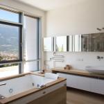 lucchesini-design-arreda-ristruttura-progettazione-bagni-13