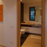 lucchesini-design-arreda-ristruttura-progettazione-bagni-15