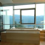 lucchesini-design-arreda-ristruttura-progettazione-bagni-16