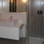 lucchesini-design-arreda-ristruttura-progettazione-bagni-17