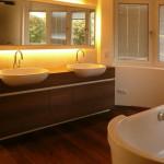 lucchesini-design-arreda-ristruttura-progettazione-bagni-18