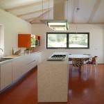 lucchesini-design-arreda-ristruttura-progettazione-cucine-01