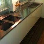 lucchesini-design-arreda-ristruttura-progettazione-cucine-04