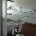 lucchesini-design-arreda-ristruttura-progettazione-cucine-05