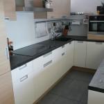 lucchesini-design-arreda-ristruttura-progettazione-cucine-06