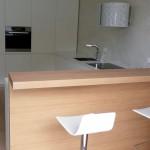 lucchesini-design-arreda-ristruttura-progettazione-cucine-08