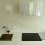 lucchesini-design-arreda-ristruttura-progettazione-cucine-09