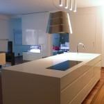 lucchesini-design-arreda-ristruttura-progettazione-cucine-12