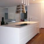lucchesini-design-arreda-ristruttura-progettazione-cucine-13