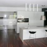 lucchesini-design-arreda-ristruttura-progettazione-cucine-14