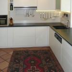 lucchesini-design-arreda-ristruttura-progettazione-cucine-15