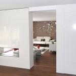 lucchesini-design-arreda-ristruttura-progettazione-sale-e-soggiorni-02