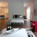 lucchesini-design-arreda-ristruttura-progettazione-sale-e-soggiorni-03