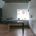 lucchesini-design-arreda-ristruttura-progettazione-sale-e-soggiorni-05