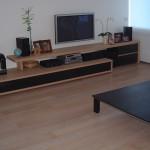 lucchesini-design-arreda-ristruttura-progettazione-sale-e-soggiorni-06