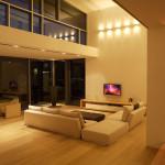 lucchesini-design-arreda-ristruttura-progettazione-sale-e-soggiorni-07