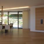 lucchesini-design-arreda-ristruttura-progettazione-sale-e-soggiorni-09
