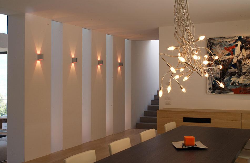 lucchesini-design-arreda-ristruttura-progettazione-sale-e-soggiorni-10