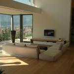lucchesini-design-arreda-ristruttura-progettazione-sale-e-soggiorni-11