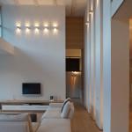 lucchesini-design-arreda-ristruttura-progettazione-sale-e-soggiorni-12