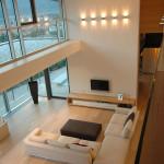 lucchesini-design-arreda-ristruttura-progettazione-sale-e-soggiorni-13