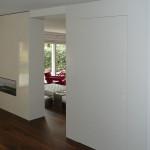 lucchesini-design-arreda-ristruttura-progettazione-sale-e-soggiorni-15