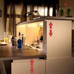 lucchesini-design-ristruttura-arreda-arredamento-per-disabili-bolzano-trentino-alto-adige-01