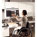 lucchesini-design-ristruttura-arreda-arredamento-per-disabili-bolzano-trentino-alto-adige-02