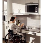 lucchesini-design-ristruttura-arreda-arredamento-per-disabili-bolzano-trentino-alto-adige-03