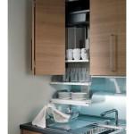 lucchesini-design-ristruttura-arreda-arredamento-per-disabili-bolzano-trentino-alto-adige-04