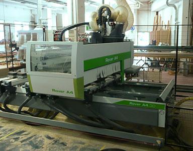 macchinario-falegnameria-lucchesini-giulio-david-bolzano
