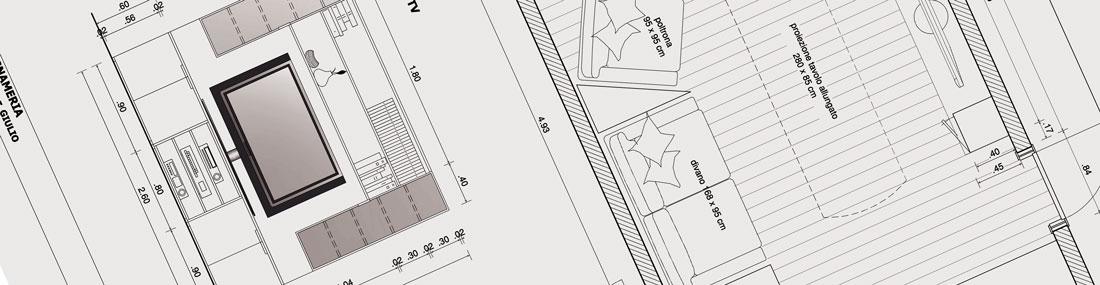 planimetria-lucchesini-design-arreda-1