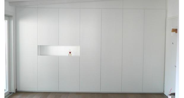 ristruttura-e-arreda-camera-da-letto-lucchesini-bolzano-progetto1c