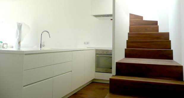 ristruttura-e-arreda-cucina-lucchesini-bolzano-progetto1c