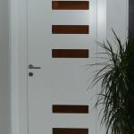 lucchesini-design-arreda-progettazioe-realizzazione-porte-04