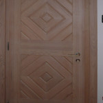 lucchesini-design-arreda-progettazioe-realizzazione-porte-05